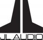 JL_Audio_f6fd0_250x250