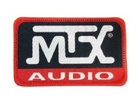 MTX logo 1